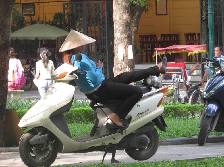 Explore Vietnamese culture