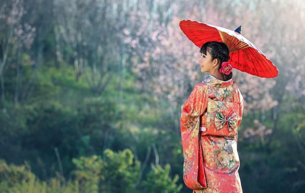 Korean influence in Vietnam
